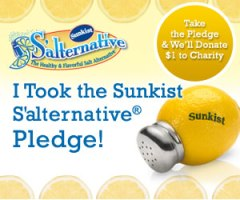 Salternative