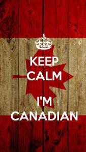 keep-calm-i-am-canadian