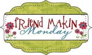 friend-makin-monday-for-post3-300x179
