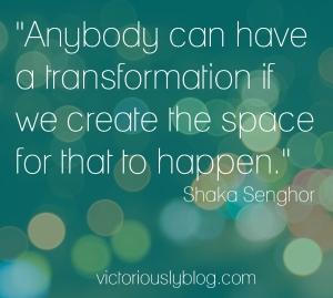 Shaka Senghor Quote